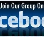 Join-Us-On-Facebook6