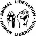 animalhumablibs